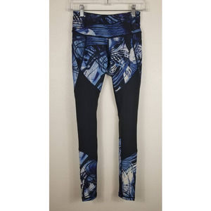 Calia By Carrie Underwood Workout Pants